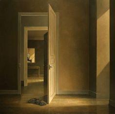 De l'autre coté 1 (150x150)Anne Françoise Couloumy-2009