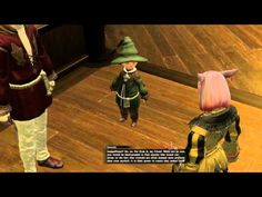 30 Best Final Fantasy XIV images in 2018 | Final exams, Final