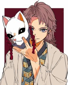 Read Kimetsu No Yaiba / Demon slayer full Manga chapters in English online! Demon Slayer, Slayer Anime, Dark Fantasy, Mein Crush, Anime Shop, Image Manga, Demon Hunter, Anime Demon, Anime Love