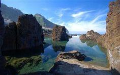 Image result for Madeira