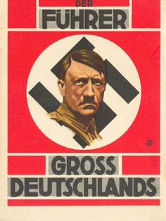 Picture postcards and topics Third Reich Propaganda, Famous Persons, Hitler Nazi Propaganda, Ww2 Posters, The Third Reich, World War One, Wwii, Ww2 History, Carrera, Flyers, Hoods