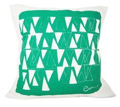 etsy pillow
