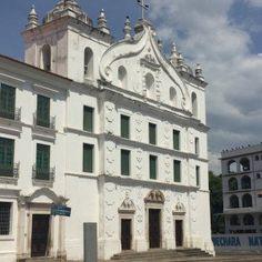 sisters in travel-complexo feliz lusitania-museu de arte sacra