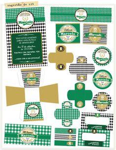 kit_festa_boteco_verde
