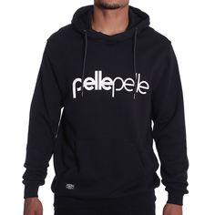 Pelle pelle φουτερ top heavy pm2800-1803-005 pm2800-1803  82f413f34f2