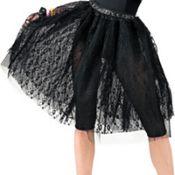 80's Pop Skirt