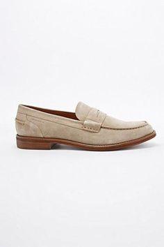 vagabond  slipper salvatore in sand #slipons #shoes #covetme