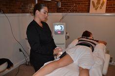Velashape, Cellulite Reduction, Boston - Fat Reduction in Canton, Brookline, MA Cellulite, Spa, Medical, Medicine, Med School, Active Ingredient