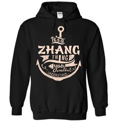 [Cool tshirt names] ZHANG  Best Shirt design  HANG  Tshirt Guys Lady Hodie  SHARE and Get Discount Today Order now before we SELL OUT  Camping tshirt