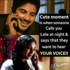kazhinju hostelil poo penne enittu veenm😘😘😘👻Iam madly love with youuuuuuuuuu! Movie Love Quotes, Favorite Movie Quotes, True Quotes, Picture Quotes, Best Quotes, Funny Quotes, South Quotes, Love Breakup, Argumentative Essay