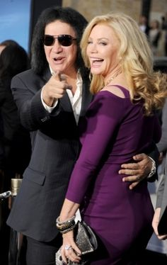 Shannon Tweed You Can See More Lsltheman2000 Thank You For Pinning
