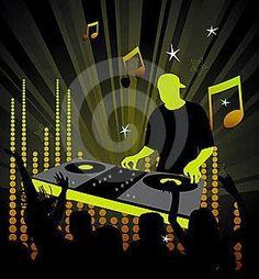 Isa InfoHelp : Aplicativos Para Musicos e Festas