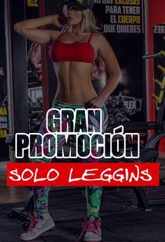 Chicas del universo OLA-LA, aún están a tiempo de llevar sus leggins de la colección fitness freak, con el 25% de descuento… 😍👌🏋️♀️🛒 Compra Online aquí https://ola-laropadeportiva.com/42-leggins-coleccion-fitnes…  Pedidos por Whatsapp (57) 3188278826.  #descuento #ofertas #ejercicio #gym #fit #conjuntos #fuerza #flexibilidad #Leggins