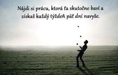 #motivacia #motivacne #motivaciadna