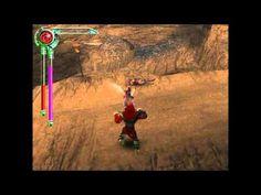 Badass Telekinesis | Let's Play: Blood Omen 2 [Part 8, Re-Do]