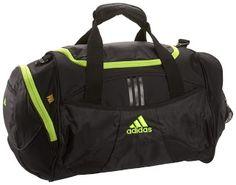 K&Co Becomes   Bags, Gym bag, Fashion bags