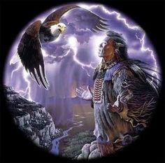 """indios hopi """"Cuanto más listo es un hombre más necesita que Dios le proteja para no creer que lo sabe todo"""" (GEORGE WEBB, pima, 1959). Native American Wisdom, Native American History, American Indians, Sedona Arizona, Native Indian, Native Art, Sioux, Cherokee, Eagle Pictures"""