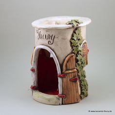 keramik duftlampen in au ergew hnlichem design in liebevoller handarbeit hergestellt echte. Black Bedroom Furniture Sets. Home Design Ideas