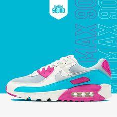 De 87 beste afbeeldingen van Nike Air Max 90 in 2020 | Air