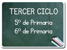 Juegos y ejercicios de inglés para tercer ciclo de primaria (jueduland)