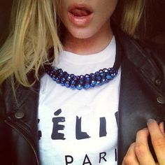 kamilla olsen, love, celine, outfit, blonde, young, fun, laugh, party