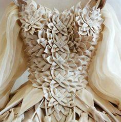 ~ Living a Beautiful Life ~ Costume Design.Eiko Ishioka for Mirror Mirror, directed by Tarsem Singh, Theatre Costumes, Movie Costumes, Cool Costumes, Amazing Costumes, Ballet Costumes, Eiko Ishioka, Textiles Y Moda, Fashion Details, Fashion Design