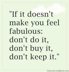 #ReclaimedBrands #Fabulous