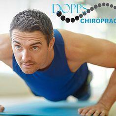 Self Chiropractic - chiropractor #fixyourownback #howtoselfchiropractic #selfadjustingtechnique #fixyourneck #fixtyourback