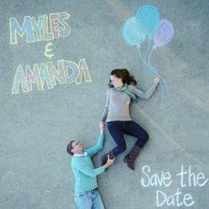 LOVE this idea!! It's just sooooo darn cute!!