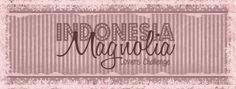 Indonesia Magnolia Lovers Challenge