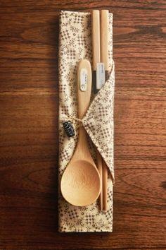 木筷 木匙 - Google 搜尋