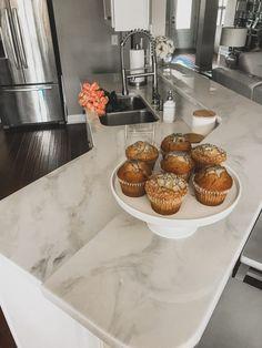 Choosing New Kitchen Countertops