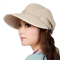 2a3cf1d02f5 ladies  hats with photos