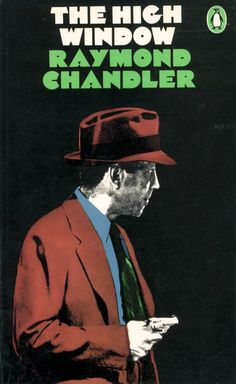 Raymond Chandler: The Novels Best Book Covers, Book Cover Art, Book Cover Design, Book Design, Penguin Books, Cool Books, My Books, Vintage Penguin, Raymond Chandler