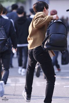 what are you doing taetae