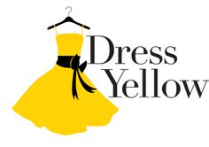 "Dress 4 Yellow - This unique fashion show features original designs inspired by our mission to eradicate cancer and a ""Yellow Brick Road"" auction that includes yellow accessories donated by celebrities. 