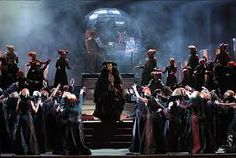 Plateia.co #ValoralaDiversidad #CreatividadsinLimites #PlateiaColombia  #Artesescenicas #Performingarts #Opera Resultado de imagen para opera musical italiana