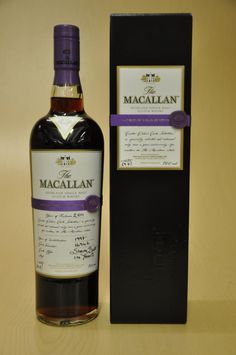 macallan, easter, elchies, 2011, release, speyside, single, malt, scotch, whisky, whiskey