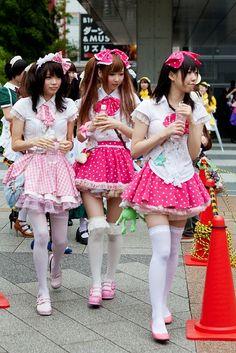 Japan fashion on pinterest tokyo fashion new fashion trends and