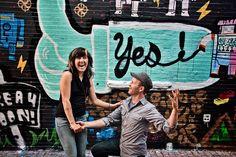 cambridge-ma-engagement-photo_15