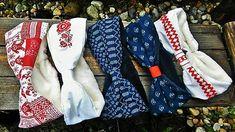 krasavrukach / Čelenka s barančinkou Christmas Stockings, Ale, Holiday Decor, Home Decor, Needlepoint Christmas Stockings, Decoration Home, Room Decor, Ale Beer, Christmas Leggings