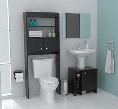 muebles-para-baño