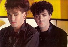 Image result for the cure 1983