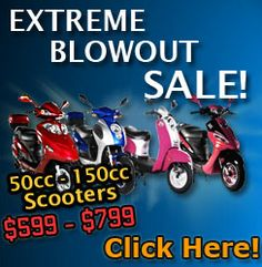 Purchase Your 1000 Watt Electric Powered Tricycle Motorized Trike Adult Size 3 Wheel Trike Scooter Bicycle Today! Pontoon Houseboat, Pontoon Boat, 600 Honda, Motorized Trike, Gas Golf Carts, Trike Scooter, Mini Jeep, Swimming Pool Kits, Drift Trike