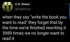 Book Memes, Books, Libros, Book, Book Illustrations, Libri