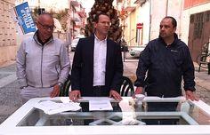UpSF: «Sindaco già sfiduciato. Porremo fine a questo governo cittadino» http://www.corriereofanto.it/index.php/politica/2236-upsf-sindaco-sfiduciato