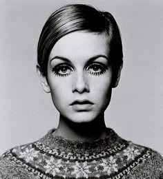 sixties icon
