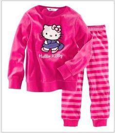 f566fcd8d 2017summer kid's clothing girls Tshirt baby baby haren coat  type-import-express.com
