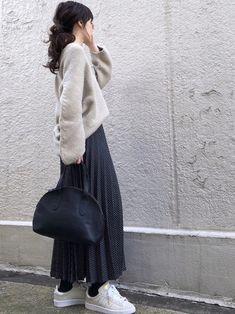 Best Trending Fashion for Women - Fashion Trends Autumn Fashion Women Fall Outfits, Stylish Winter Outfits, Cool Outfits, Winter Fashion, Casual Outfits, Fashion 2017, Daily Fashion, Fashion Brands, Womens Fashion