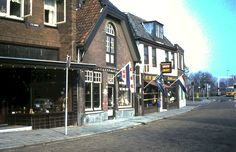 Oude dorp Holland, Amsterdam, Memories, The Nederlands, Memoirs, Souvenirs, The Netherlands, Netherlands, Remember This